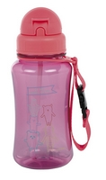 Drinking Bottle  pink
