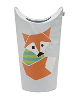 Laundry Bag  fox