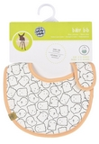 Small Bib Waterproof