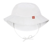 Sun Protection  white